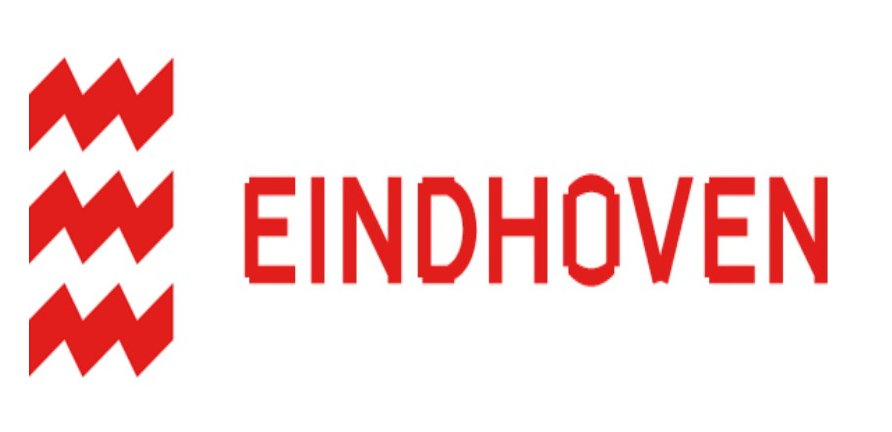 Municipality of Eindhoven Logo