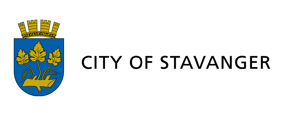 City of Stavanger Logo