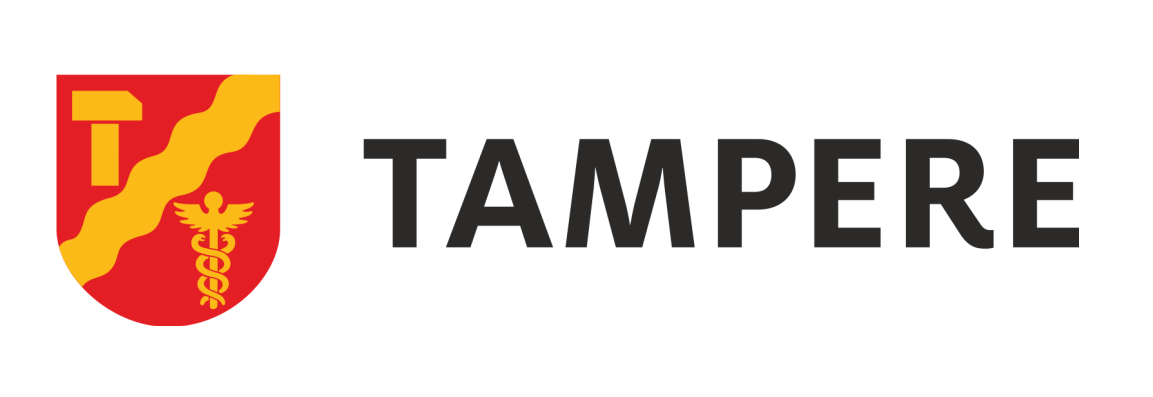 City of Tampere Logo