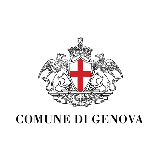 Municipality of Genova